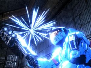 my best halo 3 pic ever